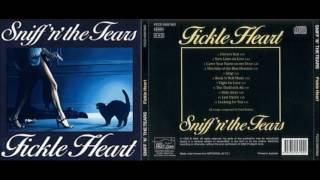 Watch Sniff N The Tears Rock n Roll Music video