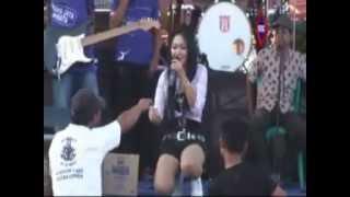 download lagu Sampai Kapankah Ratna Antika gratis