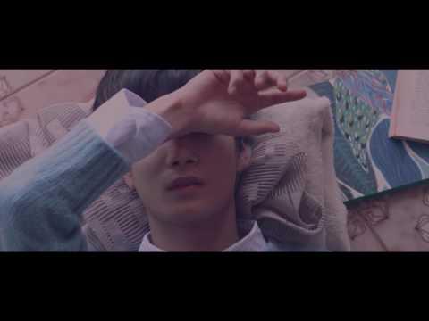 [M/V] NU'EST(뉴이스트)-Daybreak (Minhyun&JR)