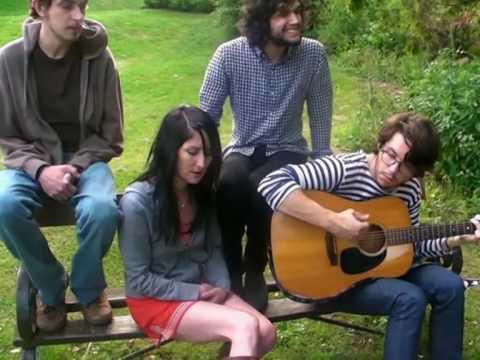 Nik Freitas - Summer Hearts