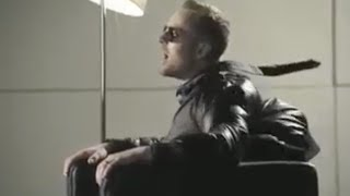 Watch Darren Hayes Me, Myself And (I) video