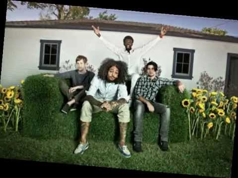 Gym Class Heroes - 6Th Period_ Viva La White Girl