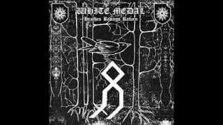 White Medal - Throac Moor
