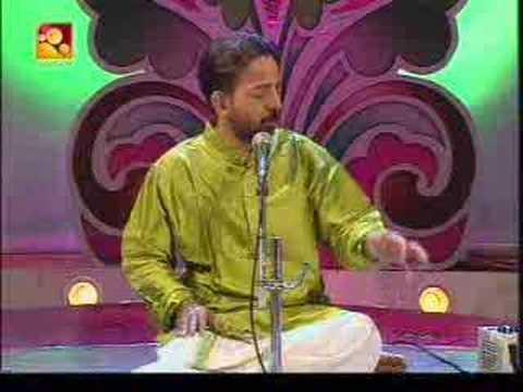 NARAYANAM BHAJE