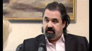 Dr. Révész Zsolt interjú a mellplasztikáról