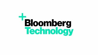 'Bloomberg Technology' Full Show (05/12/2020)