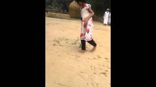 বাংলার কুতকুত খেলা........FAHAD VALUKA