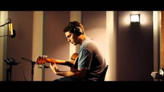 Watch Cris Cab My Life video