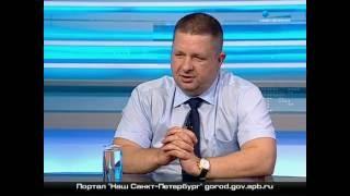 """""""УФАС сообщает"""" о том насколько эффективны петербургские госзакупки"""
