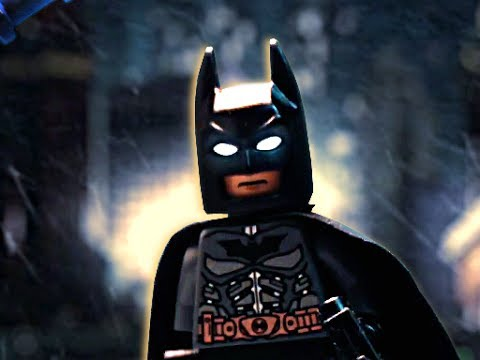 Image Result For Lego Batman Villain