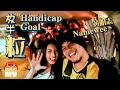 放半粒 - 黃明志Official Fifa World Cup 2010 Song (Handicap Goal) by Namewee