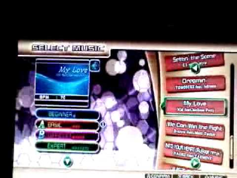 Dance Dance Revolution Hottest Party 2 Hottest Party 2 Sur Wii