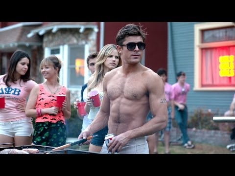 Neighbors - TV Spot 23 (Tomorrow)