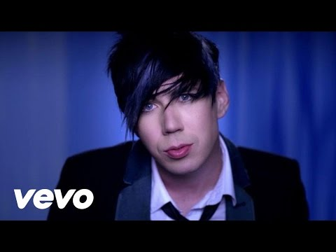 Marianas Trench - Desperate Measures (Dirty Version)