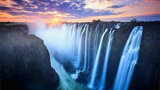 Peaceful Relaxing Music Live 24 7 Music For Deep Sleep Music For Spa And Massage Yoga Music