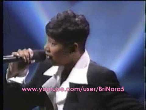 Monica - (Don