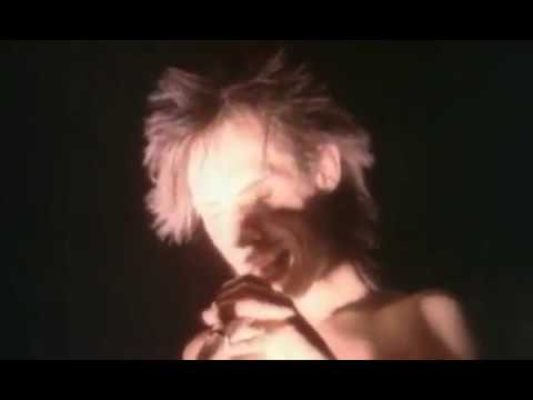 Bauhaus - Hollow Hills (Live in London, 1982)