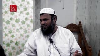 Download Bangla Waz Rituboti Mohilader Siamer Masayel by Abdur Razzak bin Yousuf | Free Bangla Waz 3Gp Mp4