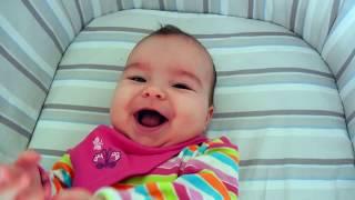 Baby Funy dancing videos.baby dancing compilation, funny baby dancing videos 2018