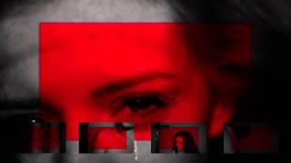Watch Jmsn Lights video