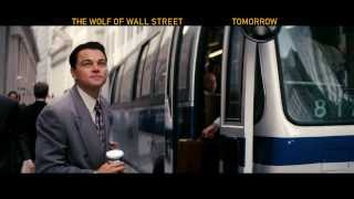 The Wolf of Wall Street - Unorthodox Spot