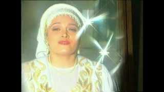 Золотое Кольцо и Надежда Кадышева - Напилася я пьяна