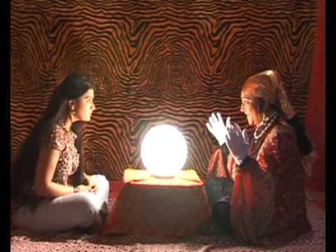 The Gypsy Fortune Teller Youtube