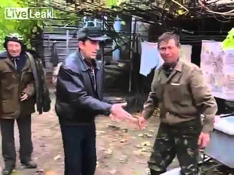 Алкаш Водка Россия Прикол, Алкаши, Пъяные, Накуренные, Бездельники