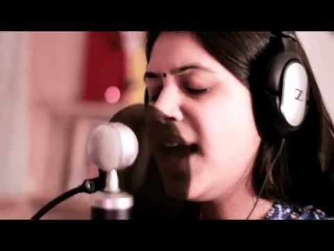 Sapnon se Bhare Naina    Shankar Tucker ft  Rohini Ravada