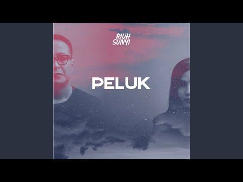 Download Peluk Mp4 baru