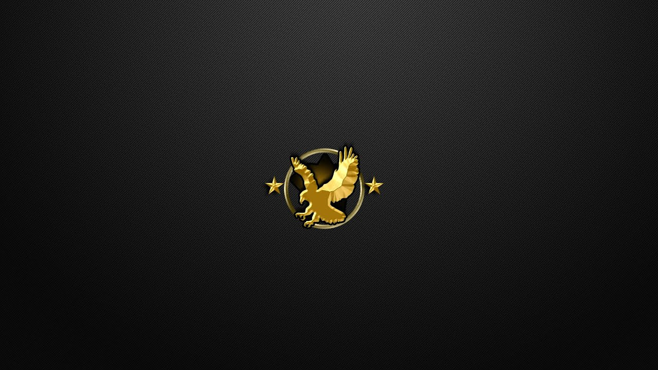 Legendary Eagle Wallpaper Cs:go Legendary Eagle Rank up