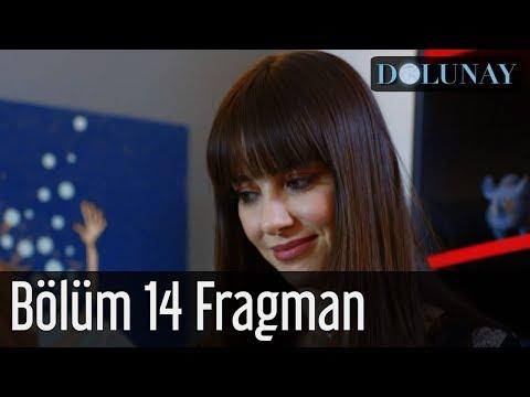 Dolunay 14. Bölüm Fragman
