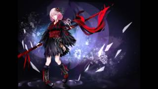 EGOIST- It's all about you