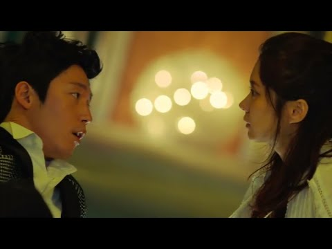 Fated to Love You | Sad Song