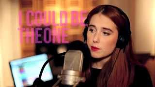 Avicii Video - AVICII VS NICKY ROMERO - I COULD BE THE ONE (ACOUSTIC VERSION) || AT NIGHT MANAGEMENT