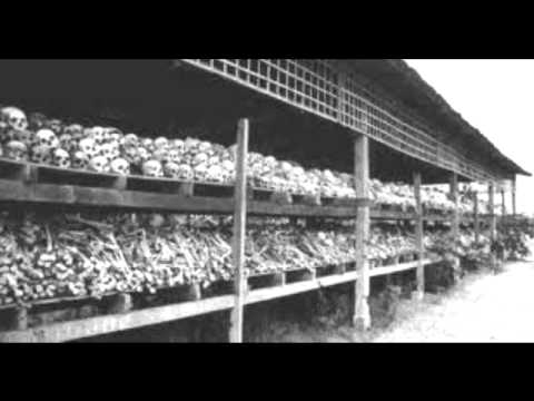 HOLOCAUSTO NAZI EN POCAS IMAGENES IMPACTANTES.wmv - YouTube