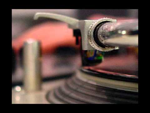 30 Bars Freestyle - Rap Instrumental OZ HIP HOP