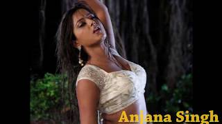 Super Hot Top 10 Bhojpuri Actresses