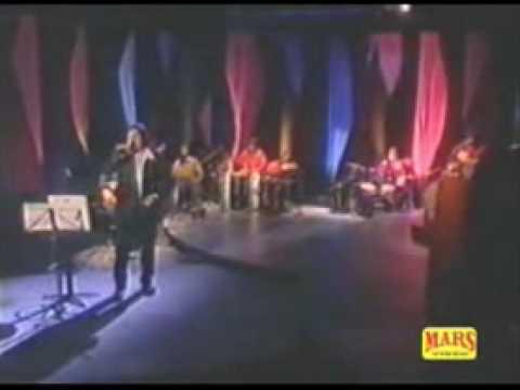 Kumar Sanu live - Do dil mil rahe hai