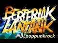 Download Hilang SATCF Cover BERTERIAK LANTANK at SMA 1 Jekulo Kudus MP3 song and Music Video