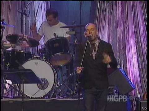 REM (& Bill Berry) - Begin The Begin @ Georgia, U. S. (16 Septembre 2006)