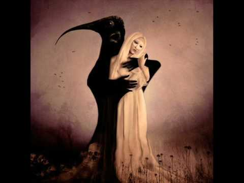 The Agonist - Serendipity