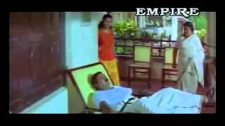 Mayamohini - Runway Malayalam movie part 1 w/ dileep