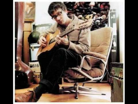 Graham Coxon - Don