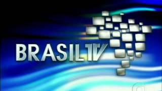 Brasil TV - Trilha Sonora Completa (2004)