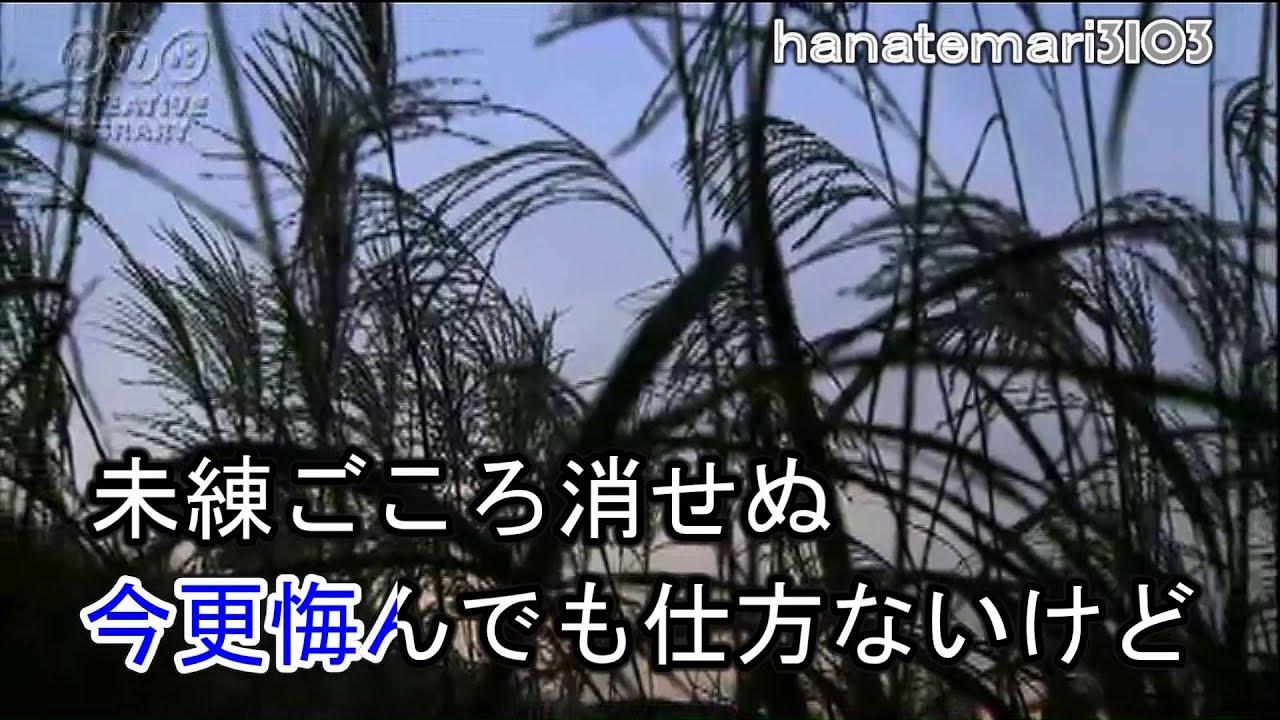 芥川隆行の画像 p1_34