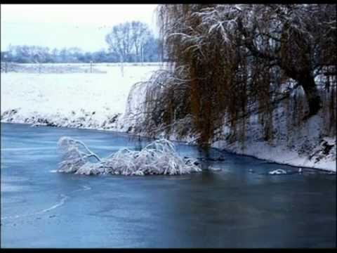 Kate Bush - Under Ice