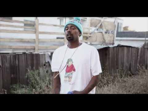 Polo - Joe Blow Ft The Jacka & Sirdy (Official Music Video)