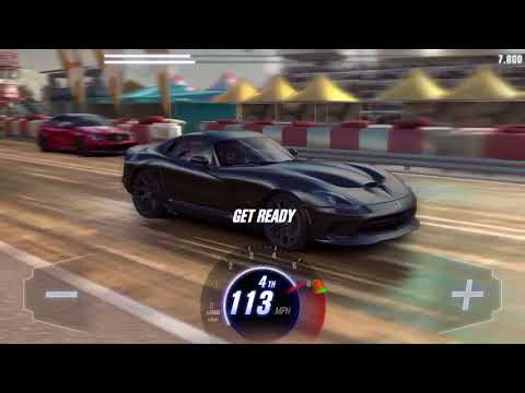 csr 2 Csr racing 2 v1192 apk+mod (unlimited money)+data for android second version of the tournament of the drag csr racing 2 it is clear that the first version of the csr racing game with the company nmg and users are very pleased that the company has released a second version of its popular game with the same name.