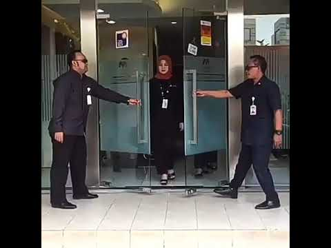 Youtube tabungan umroh bank mega syariah